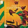 JANKO NILOVIC-PSYC' IMPRESSIONS-big band jazz,psychedelic, funk-new LP
