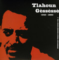 Tlahoun Gessesse-Ethiopian Urban Modern Music Vol4-NEW LP