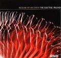 Electric Prunes/David Axelrod-Release Of An Oath-'68-NEW LP 180 gr