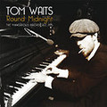 TOM WAITS-ROUND MIDNIGHT-Minneapolis Broadcast 1975 live performance-new 2LP
