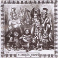 CLAUDIO FUCCI-S/T-'74 Italian Acoustic/Folk/Progressive/Rock-NEW CD