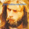 Muck Grohbian-Muckefuck+BONUS-AERA-'79 German Jazz-Rock-NEW CD