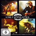 FLYING EYES-ROCKPALAST CROSSROADS-HEAVY PSYCH BLUES LIVE-NEW DVD