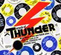 V.A.-Crash Of Thunder-Boss Soul,Funk R&B King,Federal,Deluxe-NEW CD