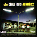 V.A.-Chill Out Jukebox-electronic downtempo-IRMA-NEW CD