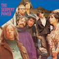 SERPENT POWER-SERPENT POWER-'67 psychedelic folk-rock-new CD