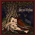 Orcus Chylde-S/T-2012 psychedelic progressive heavy rock Krautrock-new LP