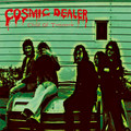 "Cosmic Dealer-Child Of Tomorrow-'71 Dutch psych hard rock Underground-NEW LP+7""B"