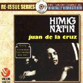JUAN DE LA CRUZ-HIMIG NATIN-PHILIPPINES '73 PSYCH Hard-Rock STONER JAMS-NEW CD
