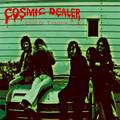 Cosmic Dealer-Child Of Tomorrow-71 Dutch psychedelic hard rock Underground-NEWCD