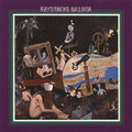 Haystacks Balboa-S/T-'70 US hard heavy acid rock-NEW CD