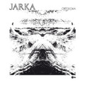 "JARKA/Jordi Sabates-ORTODOXIA-'71SPANISH UNDERGROUND JAZZ-NEW LP+INSERT+7"""