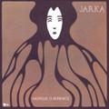 JARKA/Jordi Sabates-MORGUE O BEREN-'72 SPANISH UNDERGROUND jazz rock-NEW LP