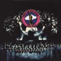 PELL MELL-From The New World-'73 German Krautrock-Symphonic-NEW LP