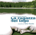Teho Teardo-La Ragazza Del Lago-OST-NEW CD