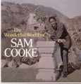 Sam Cooke-The Wonderful World of Sam Cooke-Gospel,Soul-NEW LP