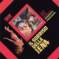 Roberto Pregadio-Il sorriso della jena-'72 THRILLER OST-NEW CD