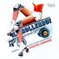 Stelvio Cipriani-Il rollerboy-'80 DISCO OST-NEW CD
