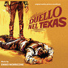 Ennio Morricone-Duello nel Texas-'63 WESTERN OST-NEW CD