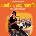Carlo Rustichelli-Sedotta e Abbandonata-'64 OST-NEW CD