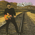 Bob Seger & The Silver Bullet Band-Greatest Hits 1-ARENA ROCK-NEW CD