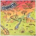 IZUKAITZ-S/T-SPANISH 70s FOLK ROCK-NEW CD
