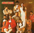 SWEETWATER-S/T-Psych/Soul Trippy folk rock-new CD