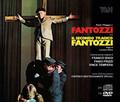 F.BixioF.Frizzi/V.Tempera-Fantozzi/Il secondo tragico Fantozzi-NEW 2CD+DVD