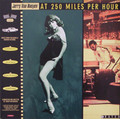 Jerry Van Rooyen-At 250 Miles Per Hour-'67 OST-NEW LP