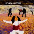 BOSSA NOSTRA-Kharmalion-IRMA-NEW 2LP