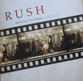 Rush-Moving Pictures:Live 2011-HARD ROCK-NEW LP