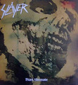 Slayer-Black Serenade-COMPILATION-NEW LP
