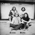 Creme Soda-Tricky Zingers-'75 ACID PSYCH ROCK-NEW LP