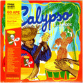 V.A.-Calypso A La Mode-NEW LP+CD
