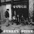 TOUCH-STREET SUITE-'69 US bluesy psychedelic rock-NEW LP