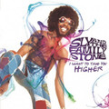 "Sly & The Family Stone-I Want To Take You Higher-Record Store Day '13-NEW 10""EP"