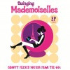 "V.A.-Swingin' Mademoiselles-RECORD STORE DAY-NEW 7""EP"