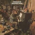 Thelonious Monk-Underground-'67 JAZZ PIANO-NEW LP 180gr