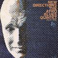 Afro Blues Quintet Plus One-New Directions-LA 60s scene-NEW LP