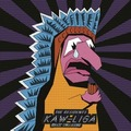 Residents-Kaw-Liga-RECORD STORE DAY NEW COLOURED 12""