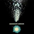 MIDNIGHT CIRCUS-S/T-'72 German folk psych krautrock-NEW LP