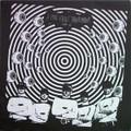 VA-Prae-Kraut Pandaemonium Vol11-60s GERMAN Beat/RnB/Garage-LP