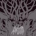 Moksha-Sang De Roure-2011 Spanish Punk Metal Hardcore Crust-NEW LP 1st PRESS
