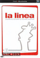 Osvaldo Cavandoli-La Linea vol2-CULT 60s Animation-NEW 2DVD