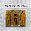 Goldenrod-Goldenrod-'69 Hard Psych Instrumental Acid Rock-NEW LP