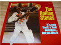 Rolling Stones-It's Only Rock 'N' Roll Outtakes But We Like It-NEW LP