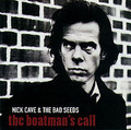 Nick Cave & The Bad Seeds-The Boatman's Call-NEW LP