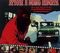 VA-ATTORI A MANO ARMATA-Italian Police Movie Collection-NEW CD+BOOKLET