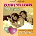 Luis Bacalov-Cuori Solitari/Il Corsaro-2 OSTs-NEW CD