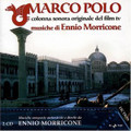 Ennio Morricone-Marco Polo-OST-NEW 2CD